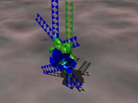 fractals61_m