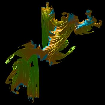 fractals63_4