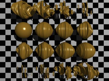fractals63_8