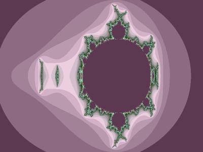 fractals64_2