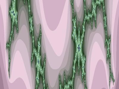 fractals64_3