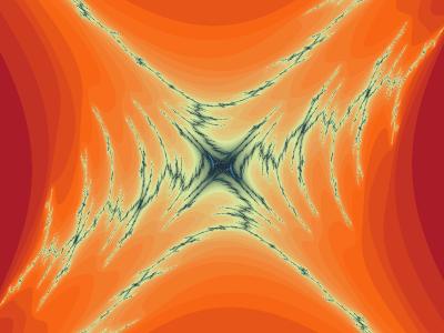 fractals64_5