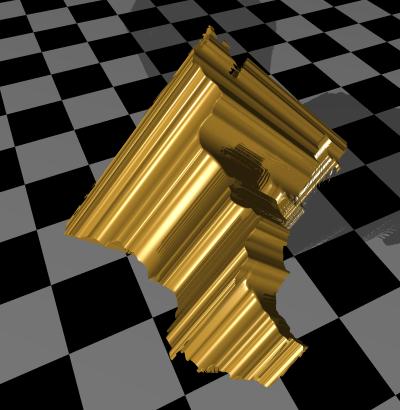 fractals64_8