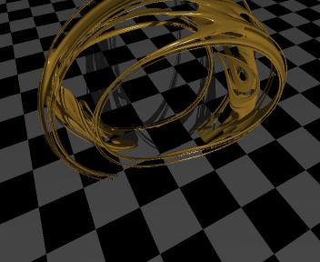fractals65_3