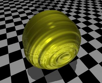 fractals65_c