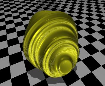 fractals65_e