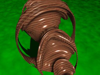 fractals66_3