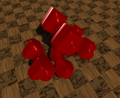 fractals66_5
