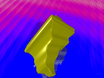 fractals66_9