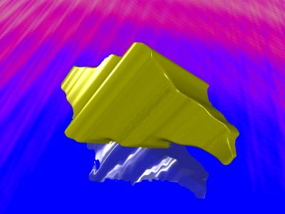 fractals66_11