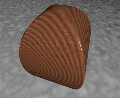 fractals66_17