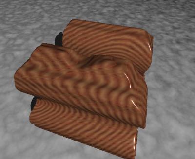 fractals66_19