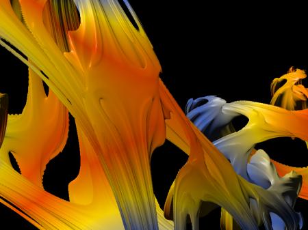 fractals68_7