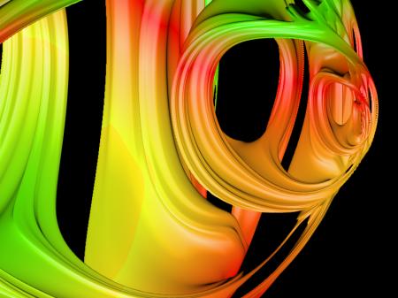 fractals68_d