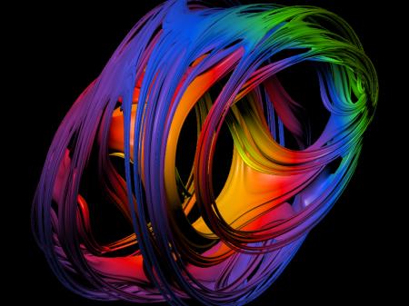 fractals68_f