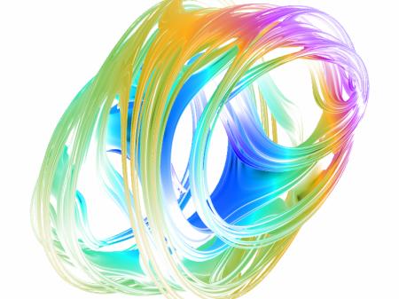 fractals68_g