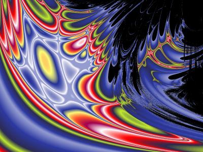 fractals70_3