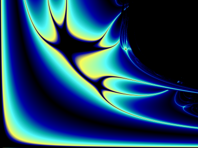 fractals70_5