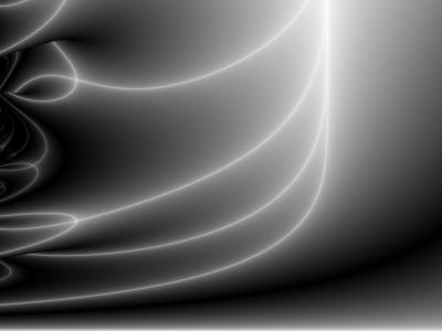 fractals70_8