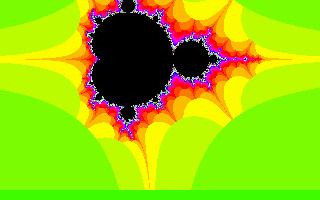 fractals75_4