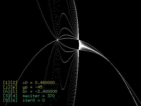 fractals77_4