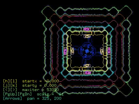 fractals77_6