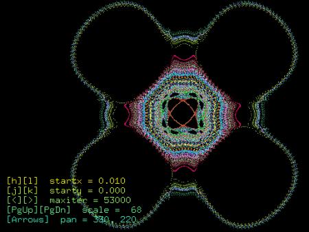 fractals77_7