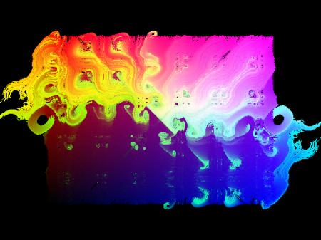 fractals77_8