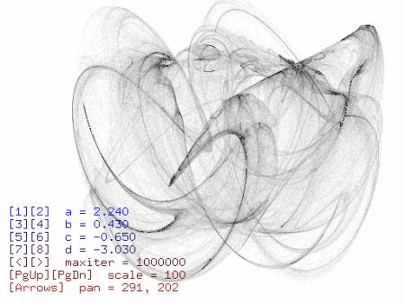 fractals77_9