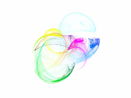 fractals77_b