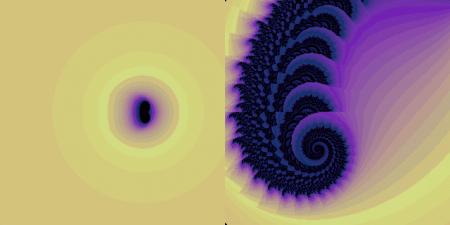 fractals77_h