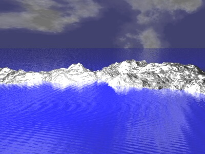 fractals79_b.jpg