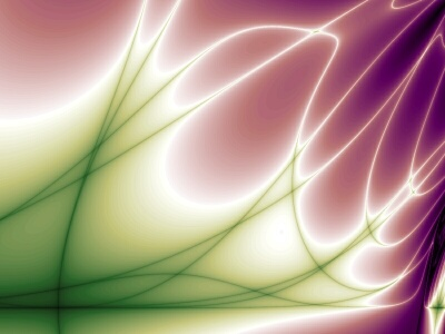 fractals79_h.jpg