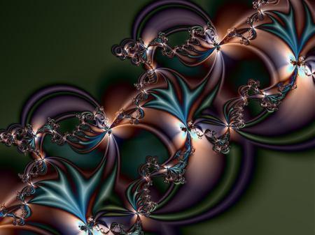 fractals82_08.jpg