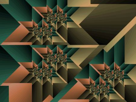 fractals82_12.jpg