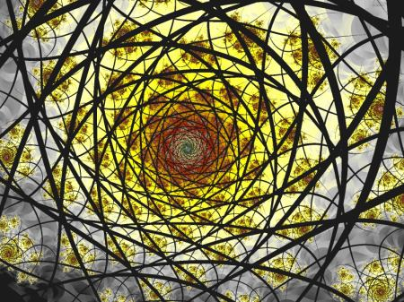 fractals82_37.jpg