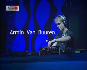 Fun 1 DJ