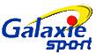 Galaxie sport logo staré