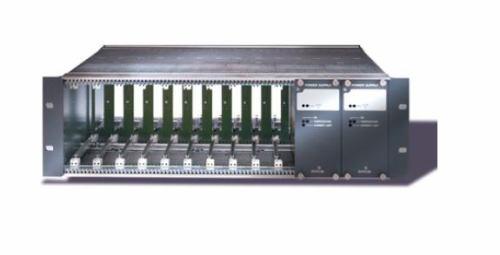 DVB-C Galaxy rack od Scientific Atlanta