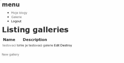 galerie-list