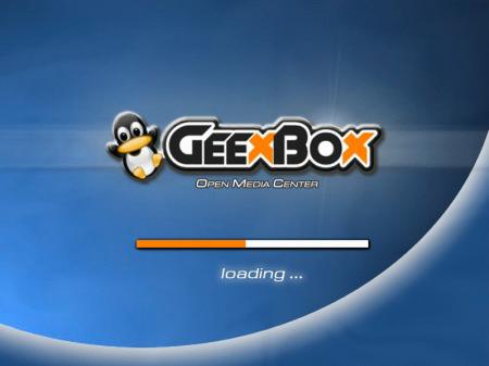 GeeXboX 2