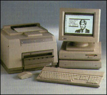 Atari Mega ST