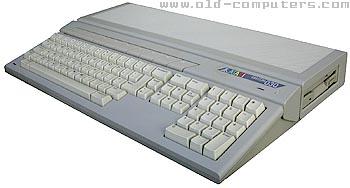 GFX 31 - 8