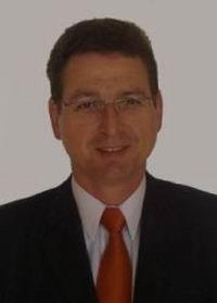 Jaromír Glisník