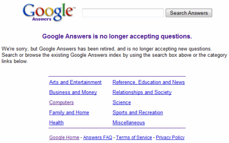 google-answers-2010-08
