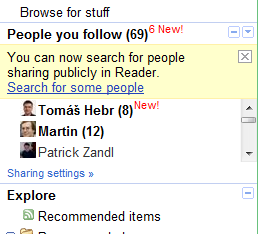 google-buzz-reader
