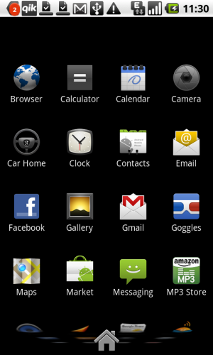 google-nexus-applications-1