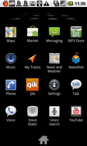 google-nexus-applications-2