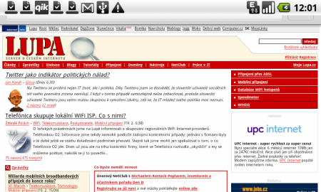 google-nexus-browser-lupa-cz-landscape
