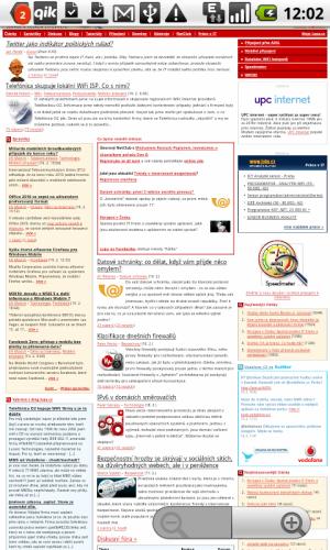 google-nexus-browser-lupa-cz-zoom-controls